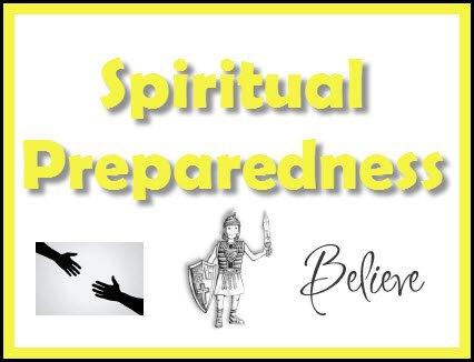 04_DIY_Spiritual_Preparedness_2