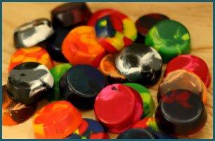 DIY_Prep_Items_01_Broken_Crayons