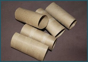 DIY_Prep_Items_04_Toilet_Paper_Tubes