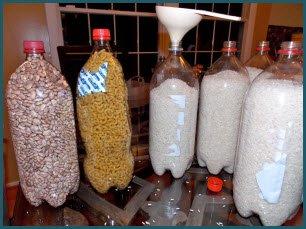 DIY_Prep_Items_06_Liter_Soda_Bottles