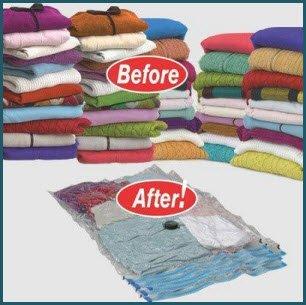 DIY_Prep_Items_14_Storing_Clothing
