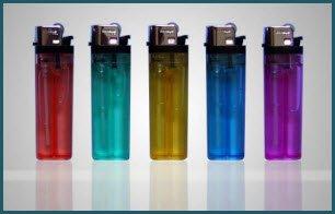 DIY_Prep_Items_15_Lighters