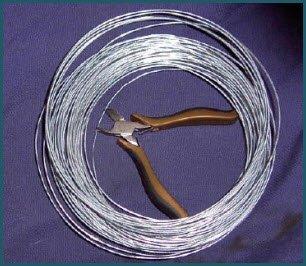 DIY_Prep_Items_16_Wire