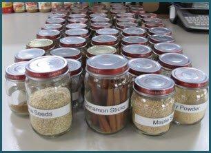 DIY_Prep_Items_19_Baby_Food_Jars