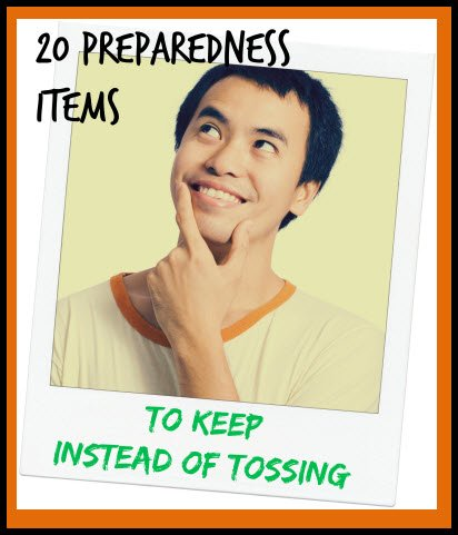 DIY_Preparedness_Items_To_Keep_Instead_of_Tossing
