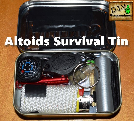 DIY_Preparedness_Altoids_Survival_Tin 2