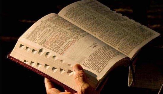 DIY_Preparedness_Survivalist_Vs_Community_Bible
