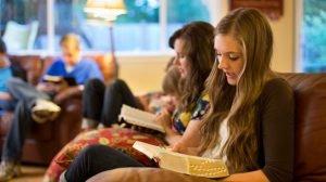 Spiritual_Preparedness_Family_Home_Evening_Scripture_Study