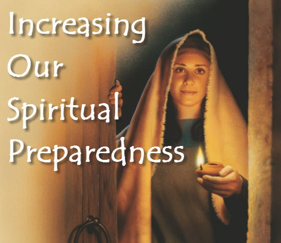 Spiritual_Preparedness_Increasing_Oil_in_our_Lamps-2