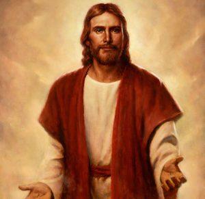 Spiritual_Preparedness_Jesus_Christ_Fear_Not_Doubt_Not