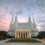 Spiritual_Preparedness_LDS_Temple_Washington_DC