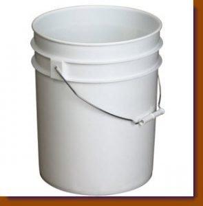 DIY_Prep_5_Gallon_Bucket