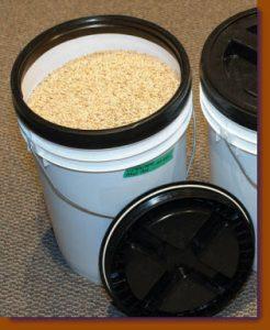 DIY_Prep_5_Gallon_Bucket_Gamma_Lid