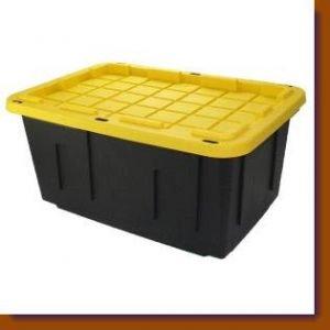 DIY_Prep_Storage_Bin
