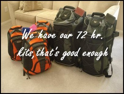 DIY_Preparednes_Why_No_Food_Storage_01_72hr_kit_good_enough