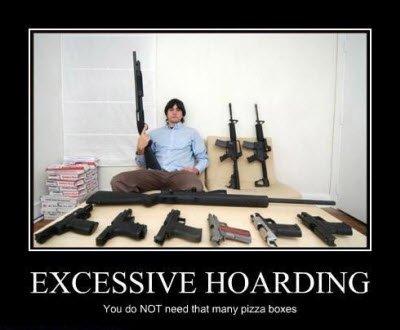 DIY_Preparednes_Why_No_Food_Storage_07_Stocking_Ammo