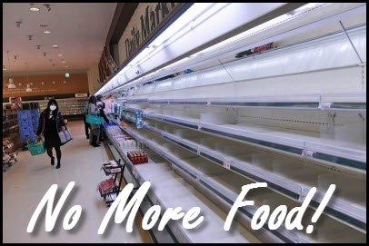DIY_Preparednes_Why_No_Food_Storage_08_Empty_Stores