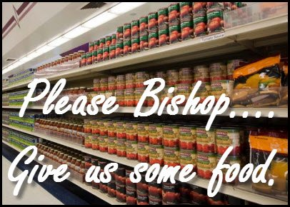DIY_Preparednes_Why_No_Food_Storage_09_Church