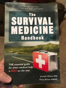 Survival-Medicine-Handbook-DIYPreparedness