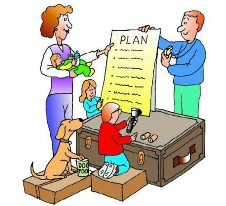 Family_Discussions_Plan
