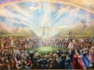 Visual-2ndComing-NewJerusalem