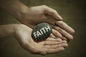 DIY_Preparedness_Normalcy_Bias_Build_Faith