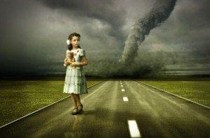 Girl_Tornado_Danger