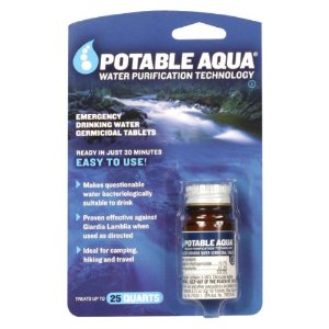 WaterFilter04Tablets