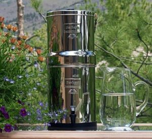 Water_Berkey_Water_Filter