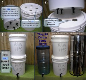 Water_Home_Made_berkey_Filters
