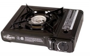 DIY_Cooking_without_Electricity_Butane_Stove_01