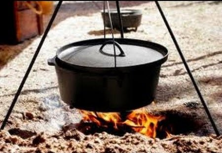 DIY_Cooking_without_Electricity_Dutch_Oven_02