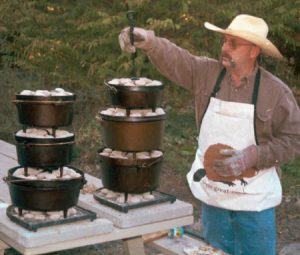DIY_Cooking_without_Electricity_Dutch_Oven_03