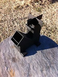 DIY_Cooking_without_Electricity_Rocket_Stove_03