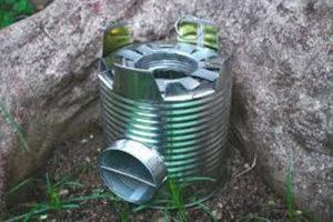 DIY_Cooking_without_Electricity_Rocket_Stove_04