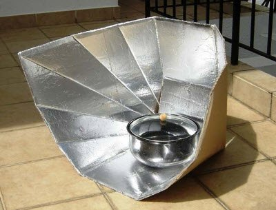 DIY_Cooking_without_Electricity_Sun_Oven_03