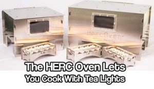 DIY_Cooking_without_Electricity_Tea_Light_Oven_02