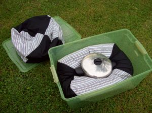 DIY_Cooking_without_Electricity_Thermal_Cooker_01