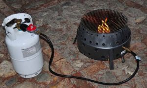DIY_Cooking_without_Electricity_Volcano_Stove_03