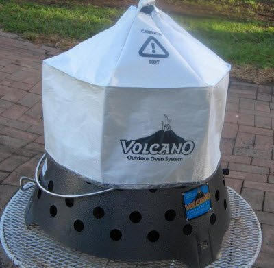 DIY_Cooking_without_Electricity_Volcano_Stove_04