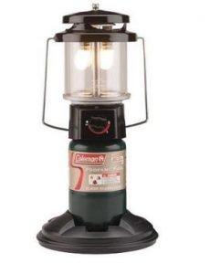 DIY_Emergency_Lighting_Lanterns_Propane