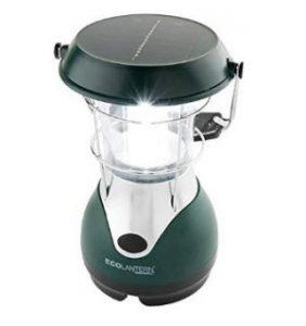DIY_Emergency_Lighting_Lanterns_Solar_Wind_up