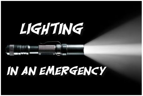 DIY_Emergency_Lighting_Options