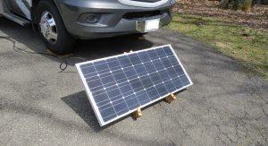 My_Solar_Generator_Pics (1)