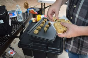 DIY_Preparedness_Rocket_Stoven_Using_Oven_For_Baking_Camping (1)-4mp