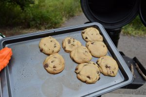 DIY_Preparedness_Rocket_Stoven_Using_Oven_For_Baking_Camping (2)-4mp