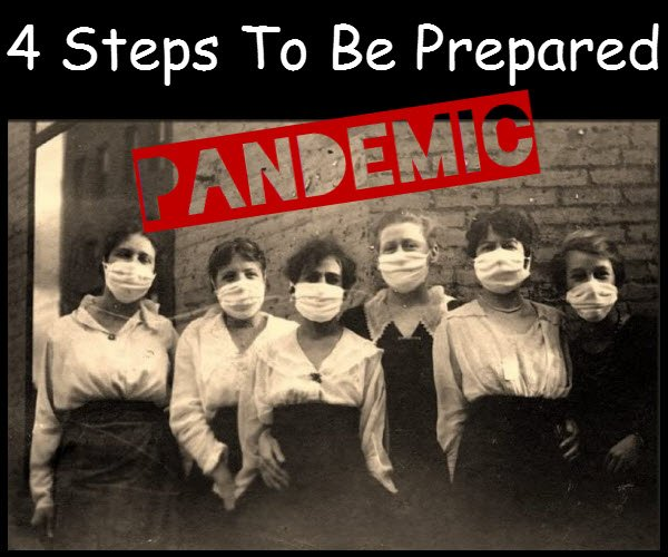 Simple_Way_to_Prepare_for_a_Pandemic_DIY_Preparedness