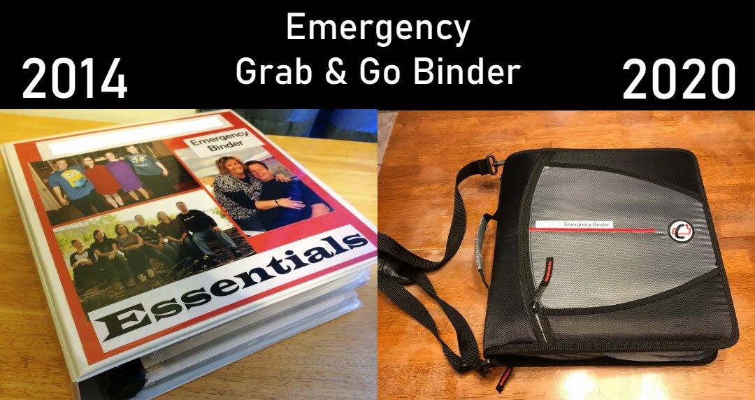 DIY-Preparedness-Emergency-Binder-Design-2014-and-2020