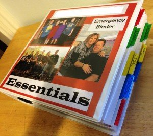 DIY_Preparedness_Emergency_Binder-3b-300x266