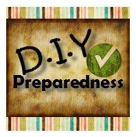 DIY_Preparedness_Logo